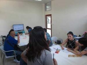 raise mind map workshop 2