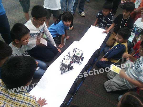 ACEP-Robot-Camp2017_3_web