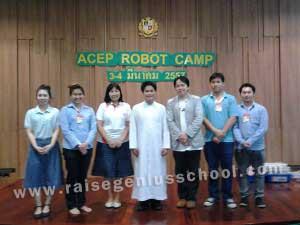 Raise-Camp-ACEP_OK1-300x225jpegmedium
