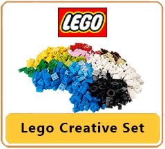 Lego-creative-setPng