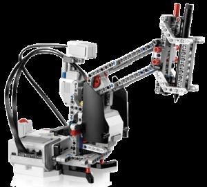 robot ev3 lego mindstorm4 web2