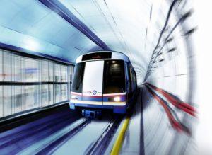 วิวัฒนาการรถไฟ3