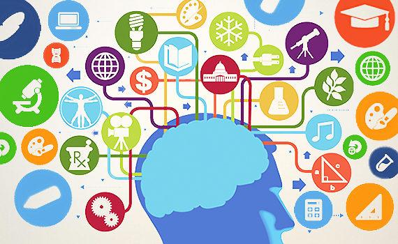 Multidisciplinary help Project Based Learing
